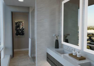 The-Lincoln-Master-Bathroom-Rendering