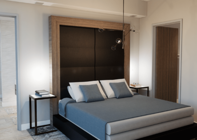 The-Lincoln-Bedroom-Rendering