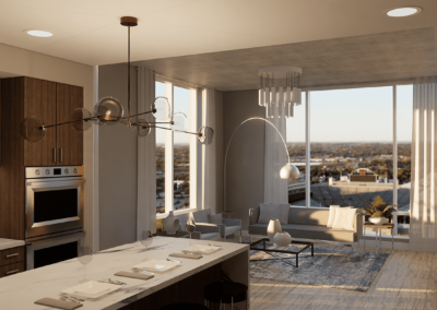 The-Lincoln-Kitchen-Living-Room-Rendering