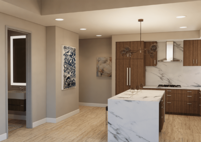 The-Lincoln-Kitchen-Rendering