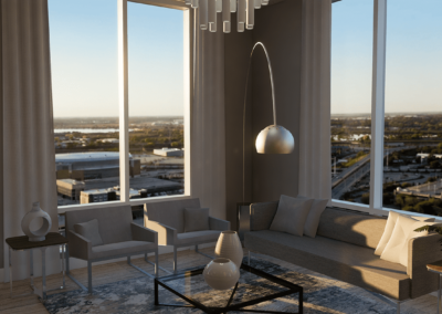 The-Lincoln-living-room-rendering
