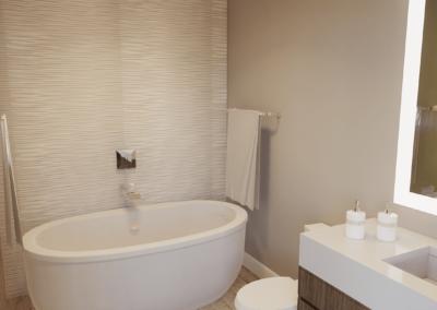 Capitol-Guest-Bathroom-Rendering