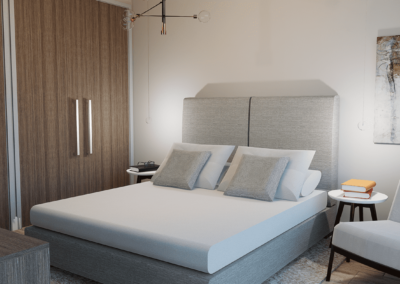 The-Capitol-Guest-Room-Rendering
