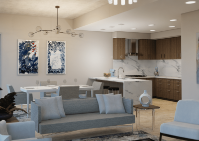The-Capitol-Kitchen-Rendering-2