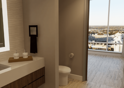 The-Lincoln-Bathroom-Rendering