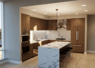 Alternative-Kitchen-View