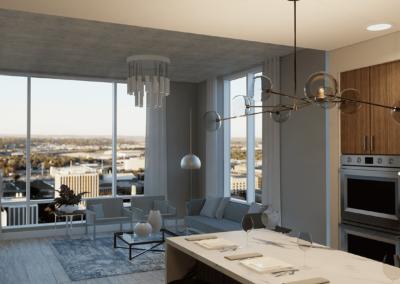 kitchen-living-room-rendering